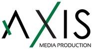 AXIS Media